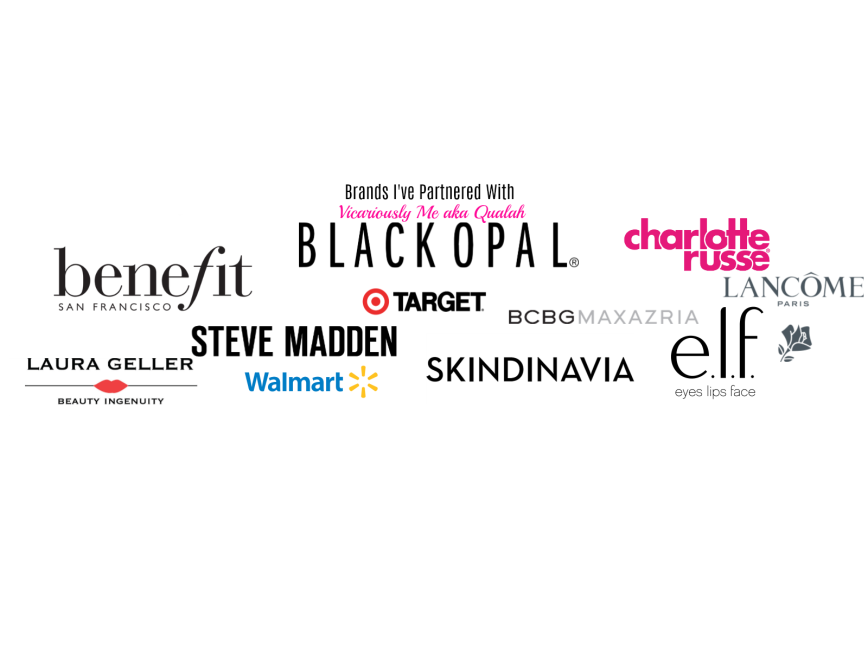 Brands Ive partnered with.png