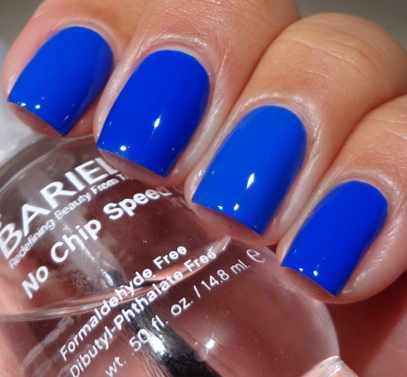 winter nail color – Vicariously Me | Natural Hairstyles | Fashion ...