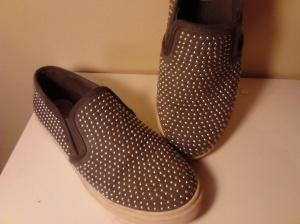 My Fav Shoe Picks1