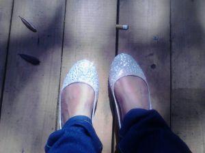My Fav Shoe Picks