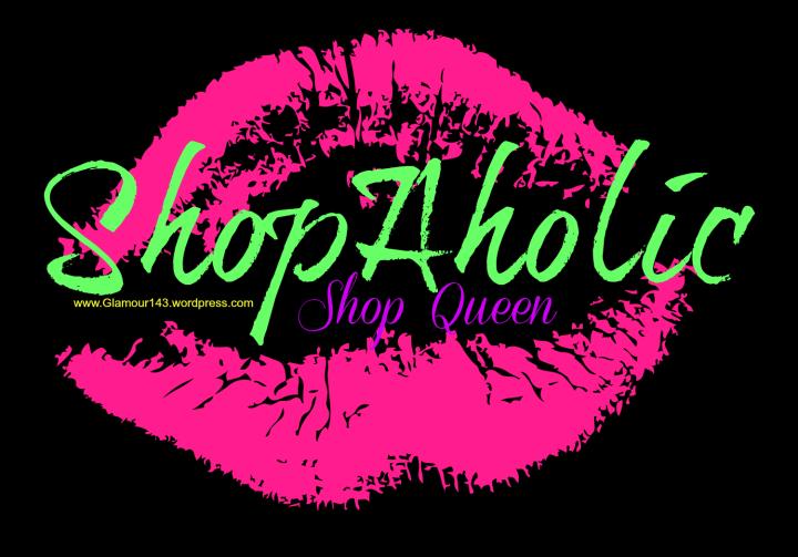 ShopAholic ShopQueen