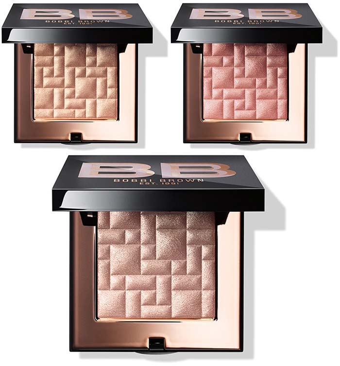 Bobbi_Brown_Sunset_Pink_summer_2016_makeup_collection3