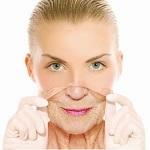 collagen a benefit of using Shea Butter