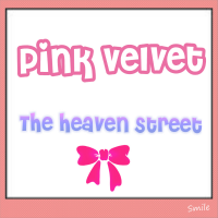 Blog Directory Submission Pink Velvet