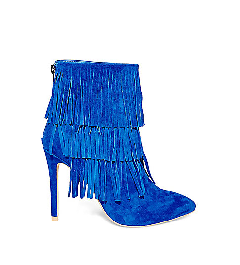 STEVEMADDEN-BOOTIES_FLAPPPER_BLUE-SUEDE_SIDE