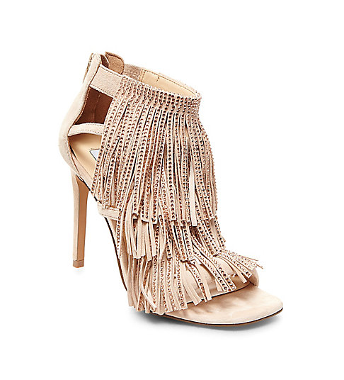 STEVEMADDEN-DRESS_FRINGLYR_BLUSH-MULTI