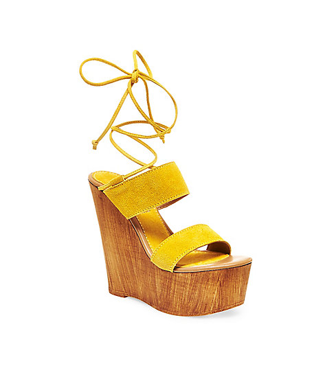 STEVEMADDEN-SANDALS_BEACHBAR_YELLOW-SUEDE