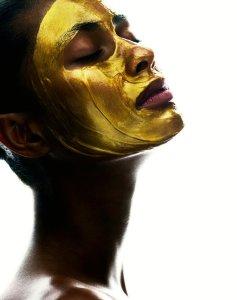 102115-gold-beauty-lead