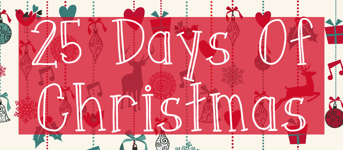 25-days-of-christmas-blog challenge