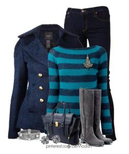 stylish fall fashion winter fashion clothes ideas