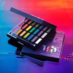 Full Spectrum Palette