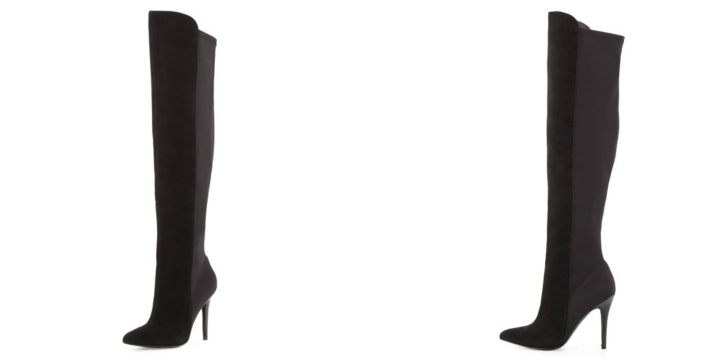 25 Days of Christmas gift ideas Neiman Marcus Boots