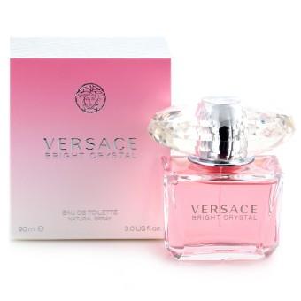 Sephora.com 1.7oz/50ml - $73 / 3oz/90ml - $94 Perfume.com 1.7oz/50ml- $41.37 / 3oz/90ml - $55.21 LastCall.com 1.7oz/50ml - $40.60 / 3oz/90ml - $56