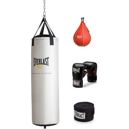 boxing-kit