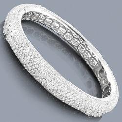 pave-diamond-bangle-bracelet-2474ct-14k-z4