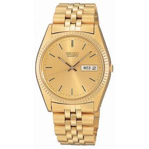 seiko-mens-goldtone-stainless-steel-bracelet-watch-d-201008121823597836170415w