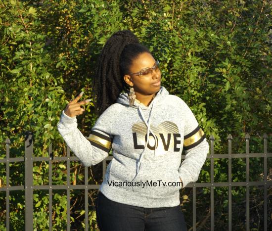 love-sweater-haul