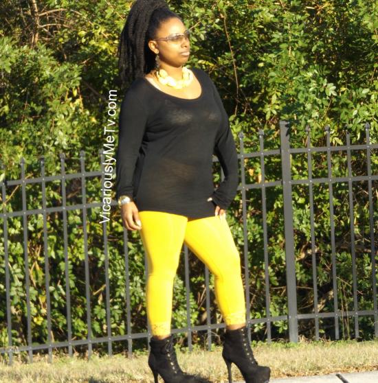 yellow-leggings-haul