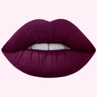 berry lip fall