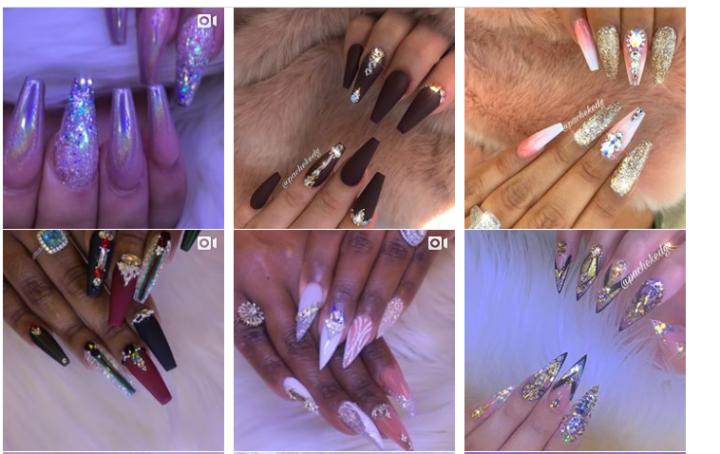 fav ig nail designer 3