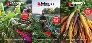 johnnys-catalog