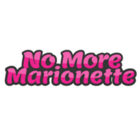no more marionette beauty site blog directory