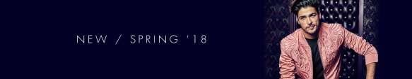 G_Site_CatBanner_MensSS18Cmpgn_1350