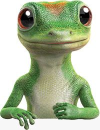 gecko-half-default