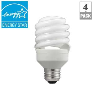 philips-cfl-bulbs-434365-64_300