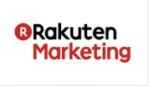 rakuten marketing affiliate program