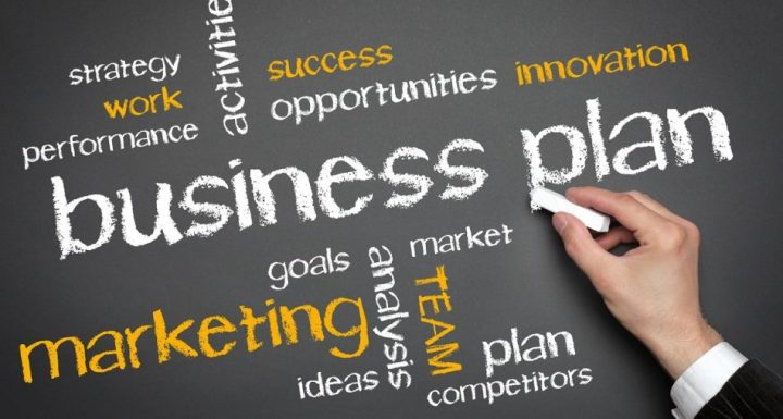 business-plan-2-950x509