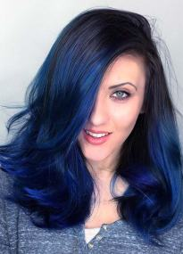 dark_hair_colors_deep_blue_hair_colors9