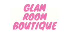 Glamroom Logo