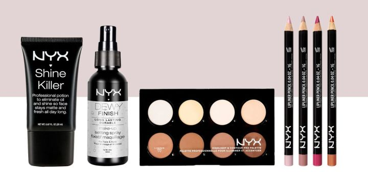 nyx-makeup-skincare