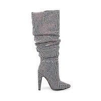 YSL Inspired Boots From Steve Madden