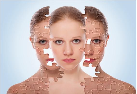 7 Lifestlye hacks for better skin